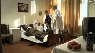 Личная жизнь следователя савельева 8 серия