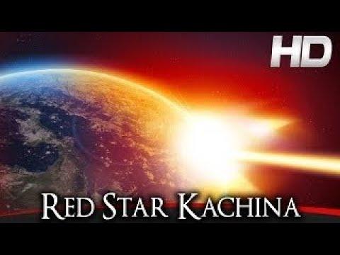 Planet X Nibiru the Brown Dwarf Star Hidden From the Public [VIDEO]