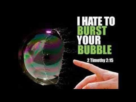 Request-Post Education Bubble Apocolypse
