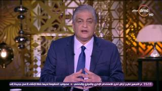بالفيديو.. الإعلان عن طرح أراضي جديدة للاستثمار بالعاصمة الإدارية.. غدًا