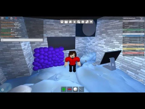 Roblox Fnaf Song Codes Video In Description Below Youtube