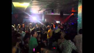 club 1360 febrero 17 puro tribal wmv