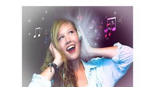 mp3-music-free-download