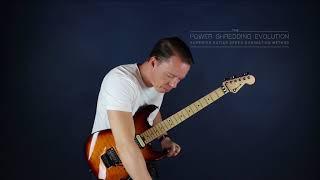 Baixar The hidden key to massive progress - Guitar mastery lesson