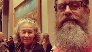 Uncle Grumpy's Oklahoma Cannabis Revolution (Teaser)