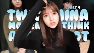 twice mina moments i think about a lot part 4