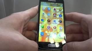 Самые необходимые программы на Android 2015