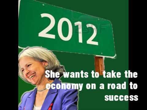 Jill Stein Campaign
