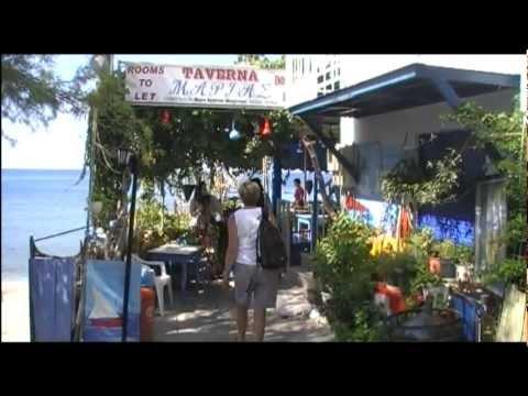 Avontuur op Lesbos HD