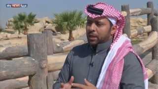 أفلام سعودية على الإنترنت