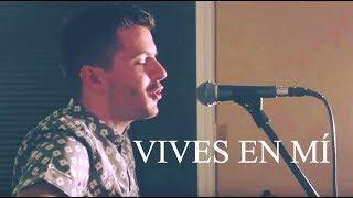 Evan Craft & Nicole Garcia - Vives En Mí