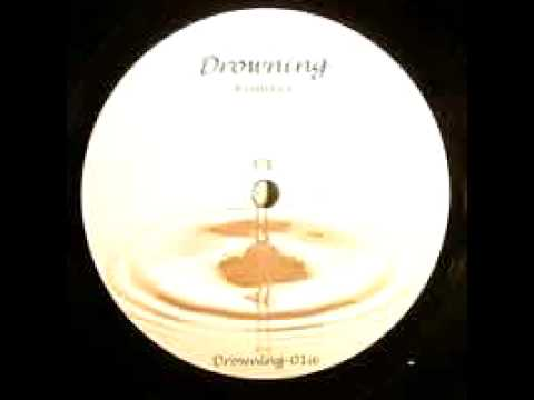 Cleveland Lounge - Drowning (AK1200 Remix)