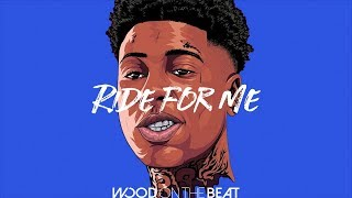 Free NBA Youngboy X YFN Lucci Type Beat Instrumental 2019 Ride For Me
