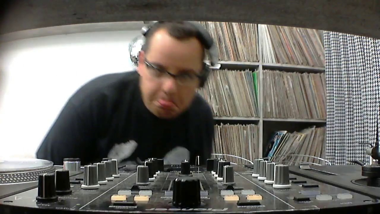 Classic house by dj xel o youtube for Classic house djs
