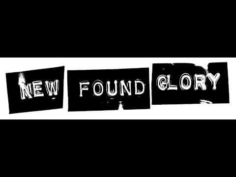 New Found Glory  Kiss Me 8 bit