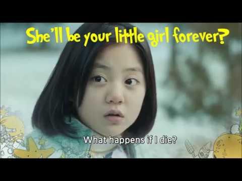 Streets of Heaven Music & Lyrics + Oh My Geumbi (My Fair Lady) Videos