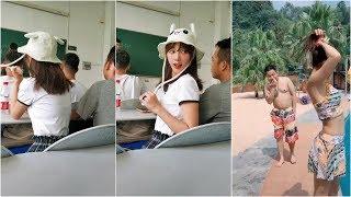 Tik Tok Trung Quốc | Xem là thích, click là ghiền P7 | 99 Tik Tok