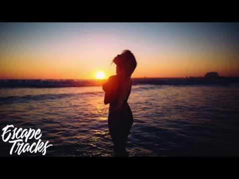 KILL J - You're Good But I'm Better (Jaramix ft. Marc E. Bassy)