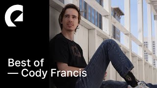 Download Lagu Best of Cody Francis - 45 Minutes of Cody Francis Essential Tracks mp3