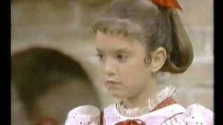 Small wonder Theme