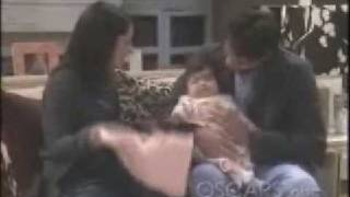 gh hospital crisis robin patrick and emma reunite 02 17 09 pt 2 of 2