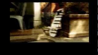 Astaire - SUEMITSU & THE SUEMITH (PV+歌詞)