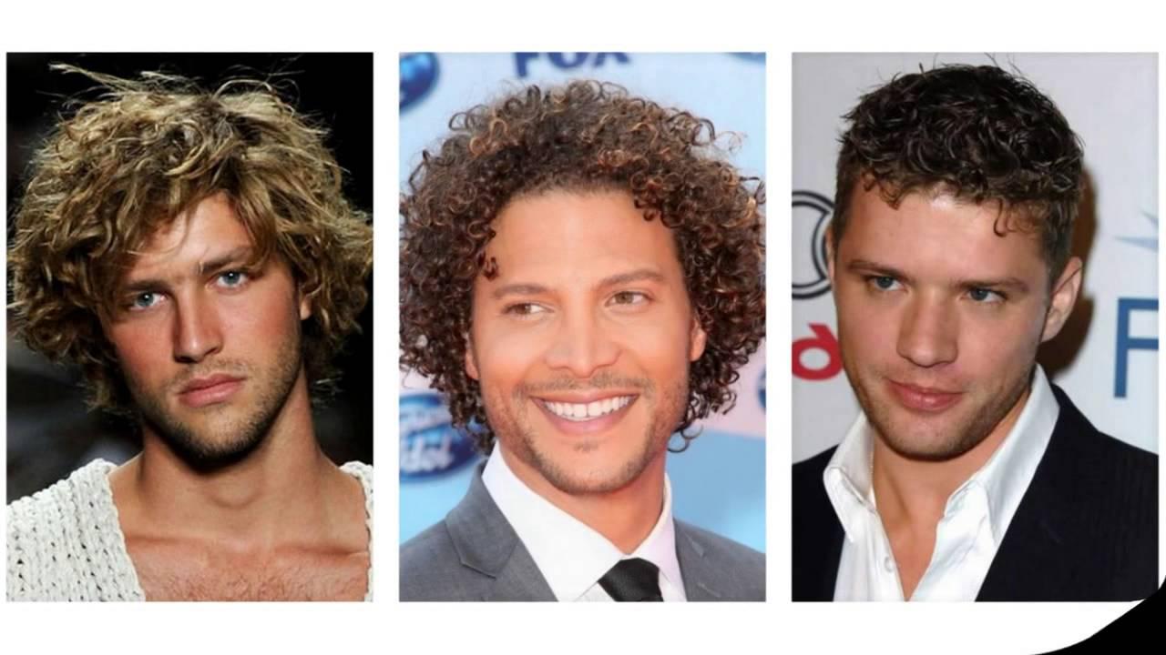 Cortes de pelo modernos para hombres youtube - Cortes de cabello moderno para hombres ...