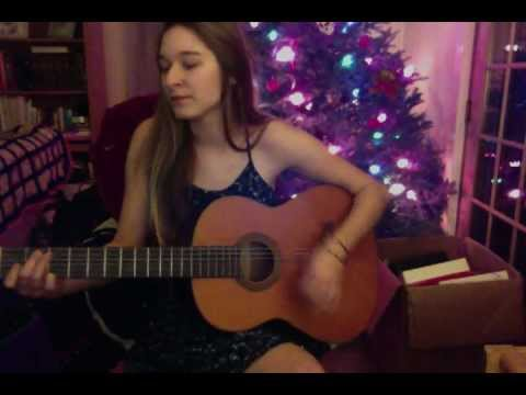 Get It While You Can (Janis Joplin) Cover