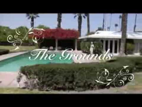 the-dupont-estate-resort