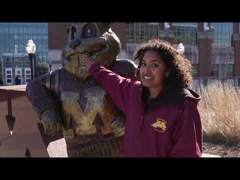 university-of-minnesota-twin-cities-minneapolis-campus-virtual-tour