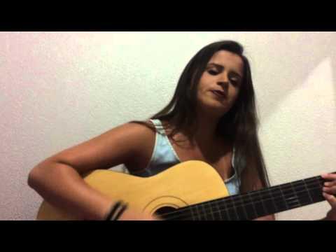 Cover Haikaiss - Relaxa! - Karla Westphal