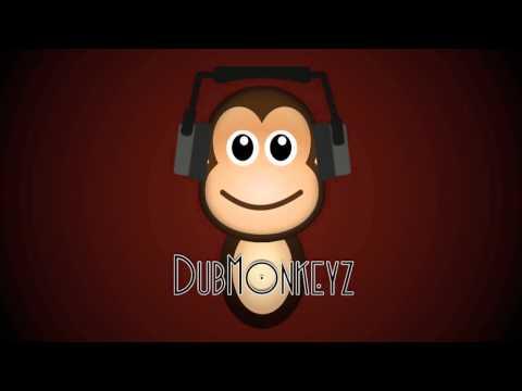 Jay-Z & Kanye West | Why I Love You So (Schoolboy Remix) [HD] | DuBM0nkeyz