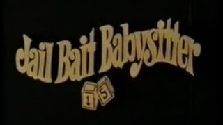 Jailbait Babysitter (1977) trailer