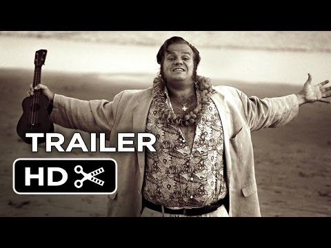 i-am-chris-farley-official-trailer-1-(2015)---documentary-hd