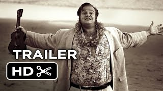 I Am Chris Farley Official Trailer 1 (2015) - Documentary HD