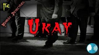 "Tagalog Horror Story Midnight Detectives ""Ep.5 UKAY"""