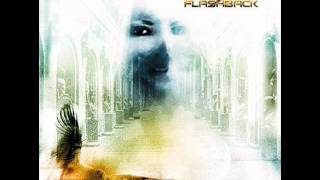 Abruzzo Metal : HeavenBlast - Start All Over (Flashback) [2006]
