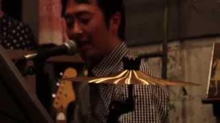 今年の4月に行われた狂乱のソロワンマンツアー『高橋浩司クオリティ』!...