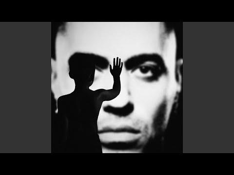 SUPREME - L'ego