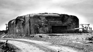 Benton & Monya - Bunkerstrasse (Hefty