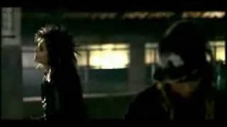 Tokio Hotel   Don