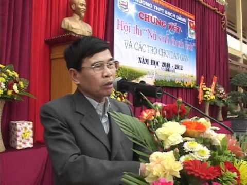 Chia tay thầy Nguyễn Xuân Điền về nghỉ hưu