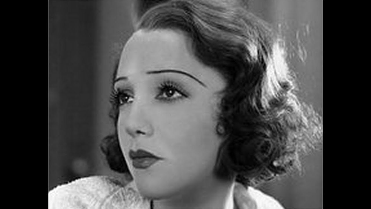 Communication on this topic: Colin Baker (born 1943), bebe-daniels/