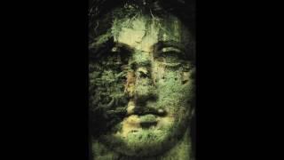 Through Summer Rooms - John Foxx (Cathedral Oceans)