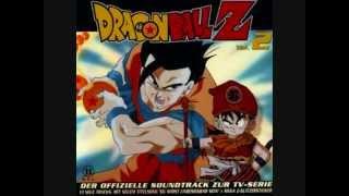Dragonball Z - Du Wirst Unbesiegbar Sein (Soundtrack Vol. 2~01…