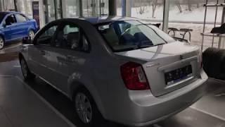 видео Шевроле Круз седан 2017-2018 купить новый в Москве у официального дилера