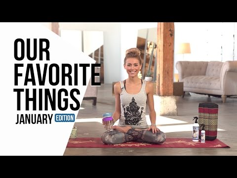 7-yoga-and-healthy-lifestyle-products-we-love---january-edition