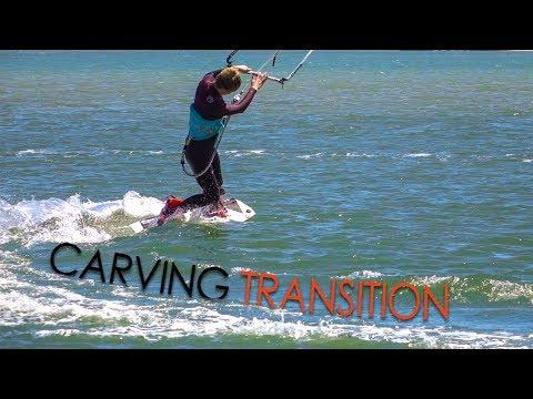carving-turns-/-transitions-(twintip-kitesurf-/-kiteboard-tutorial)