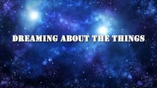Repeat youtube video Counting Stars Lyrics - OneRepublic