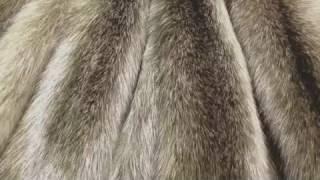 Фабрика шуб в Милане шубы из соболя:(+39)3341694865(При покупке шубы из меха соболя в Милане настоятельно рекомендую посетить хотя-бы четыре/пять меховых фабр..., 2014-10-28T20:43:31.000Z)